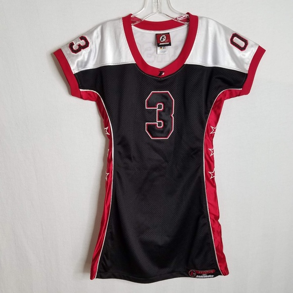 allen iverson jersey dress
